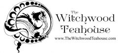Loose-Leaf Organic Tea, The Witchwood Teahouse