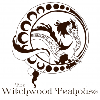 The Witchwood Teahouse, Organic Loose-Leaf Teas